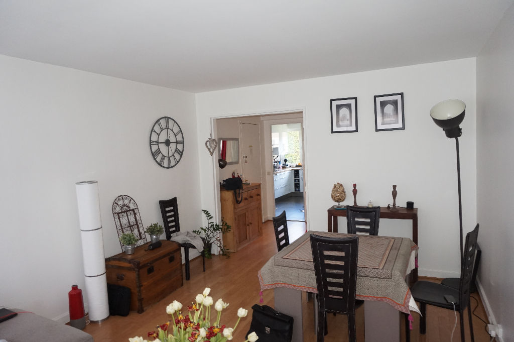 appartement-familial-3-chambres